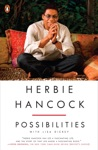 Herbie Hancock Possibilities