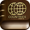 Addison Publisher - Countries of the World Part Ii artwork