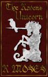 The Raven's Unicorn