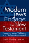 Modern Jews Engage The New Testament
