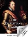 The Christians Armour
