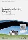 Immobilieneigentum Kompakt - Inkl Arbeitshilfen Online