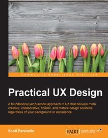 Practical UX Design - Scott Faranello