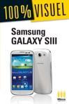 Samsung Galaxy SIII 100  Visuel