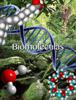 Editorial Rafael Ayau - BiomolГ©culas ilustraciГіn