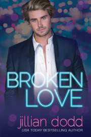Broken Love PDF Download