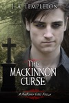 The MacKinnon Curse MacKinnon Curse Series Book 4