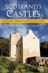 Scotlands Castles