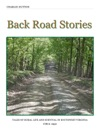 Back Road Stories