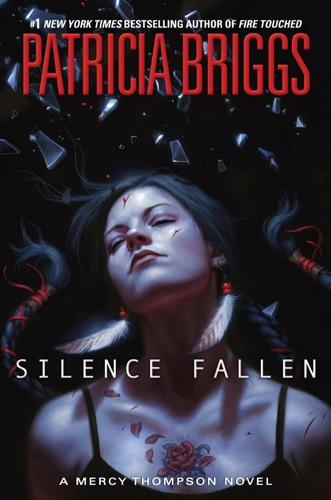 Patricia Briggs - Silence Fallen