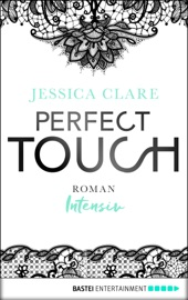 Perfect Touch Intensiv