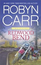 Redwood Bend PDF Download