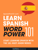 Learn Spanish - Word Power 101
