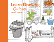 Learn Drawing Quickly