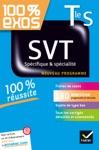 SVT Tle S Spcifique  Spcialit