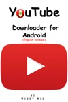 Youtube Downloader For Android English Version