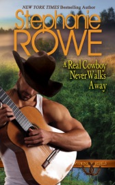A Real Cowboy Never Walks Away PDF Download