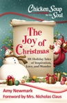 Chicken Soup For The Soul The Joy Of Christmas