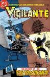 The Vigilante 1983- 8