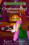 Ornamental Danger A Working Stiff Mysteries Short Story