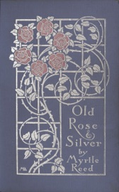 Download Old Rose And Silver