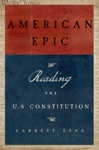 American Epic Reading The US Constitution