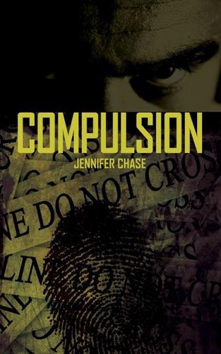 Jennifer Chase - Compulsion