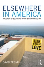 Elsewhere In America