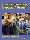 Cardiopulmonary Bypass A Primer