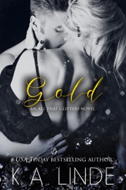 Gold PDF Download