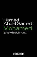 Hamed Abdel-Samad - Mohamed artwork