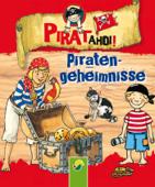 Piraten-Geheimnisse