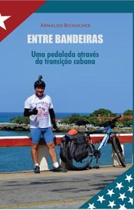 Entre Bandeiras Book Cover