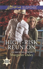 High-Risk Reunion PDF Download