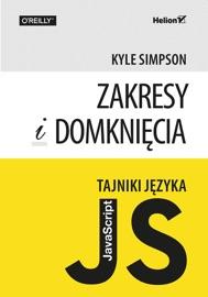 Tajniki J Zyka Javascript Zakresy I Domkni Cia
