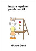 Impara le prime parole con Kiki