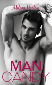 Man Candy - Melanie Harlow book summary