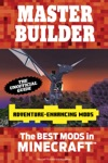 Master Builder Adventure-Enhancing Mods