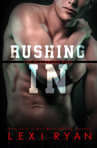 Rushing In E-Book Download