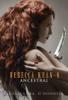 Rebecca Kean (Tome 4) - Ancestral - Cassandra O'Donnell