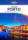 Pocket Porto Travel Guide
