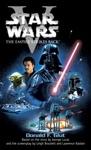The Empire Strikes Back Star Wars Episode V