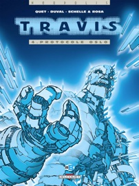 TRAVIS T04