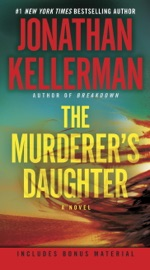 The Murderer's Daughter PDF Download