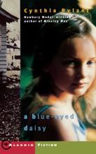 A Blue-Eyed Daisy