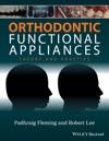 Orthodontic Functional Appliances