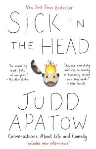 Sick in the Head Summary