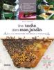 Une ruche dans mon jardin - Pierre JAVAUDIN