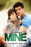 Forever Mine The Moreno Brothers