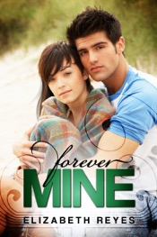 Download Forever Mine (The Moreno Brothers)